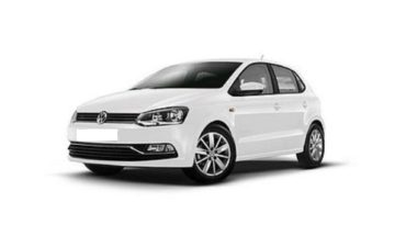 VW POLO 1.2 TDI